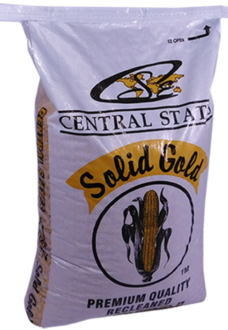 Central States Whole Corn