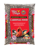 Cardinal Food Advanced Formula