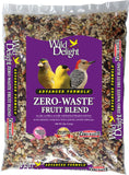 Zero-Waste® Fruit Blend Wild Bird Food