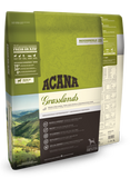 Acana Grasslands Formula For Dogs