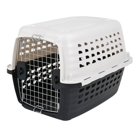 Petmate Compass Kennel For Dogs