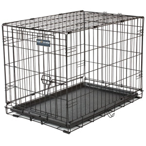 Care Crate Wire Crate For Dogs