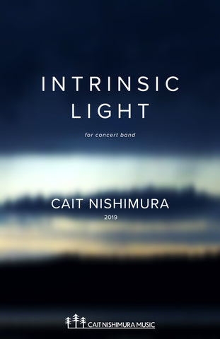 INTRINSIC LIGHT