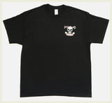 Men's Logo Short Sleeve Tee Shirt