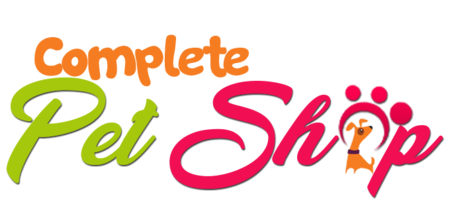 Complete Pet Shop