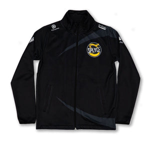 Official Team Track Jacket