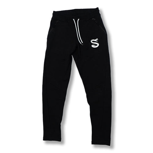 Official Team Joggers