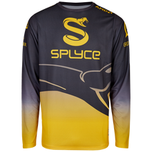 2017 Long Sleeve Player Jersey