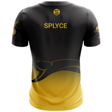 2017 Player Jersey