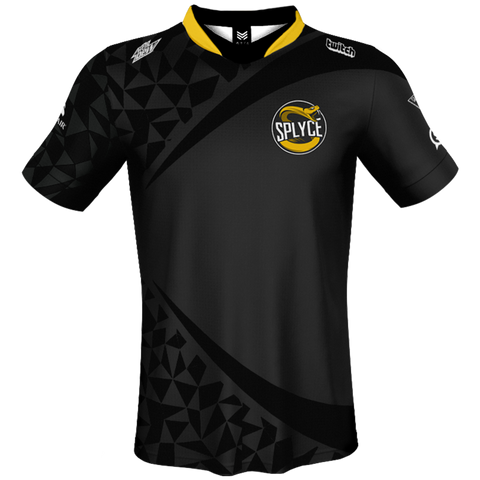 2018 Player Jersey