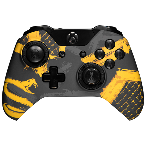 Splyce SCUF Infinity1 [Click Link]