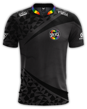 Official 2019 LEC Player Jersey - Pride Edition