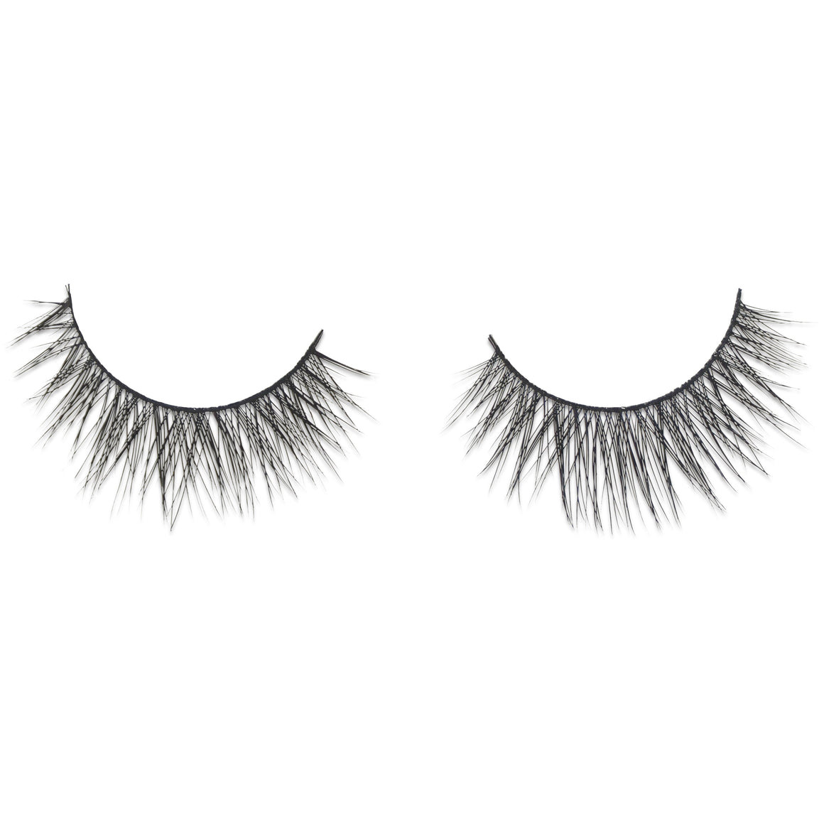 ROBIN MINK LASHES - Coquette Chronicles