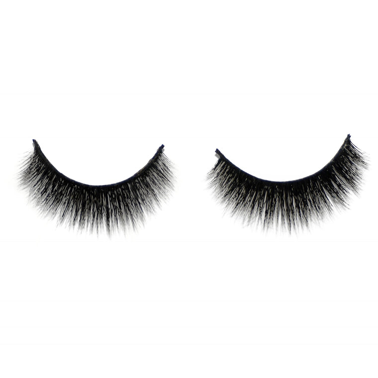 CERINA MINK LASHES - Coquette Chronicles