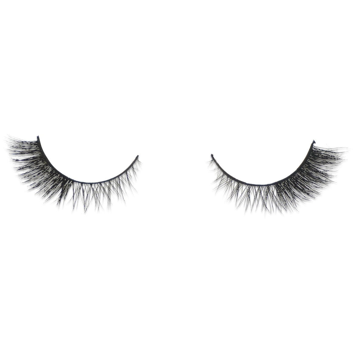 TALLULAH MINK LASHES - Coquette Chronicles
