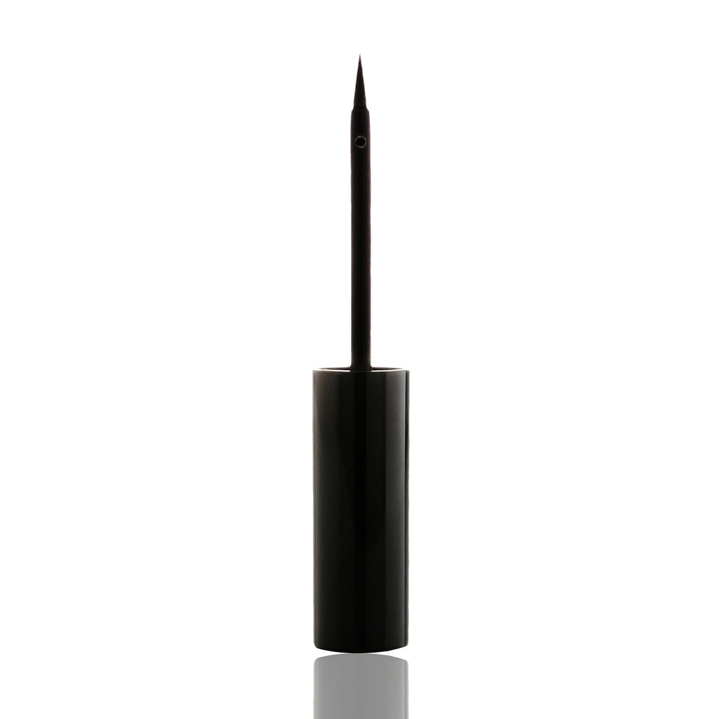 CHAT NOIR EYELINER - Coquette Chronicles