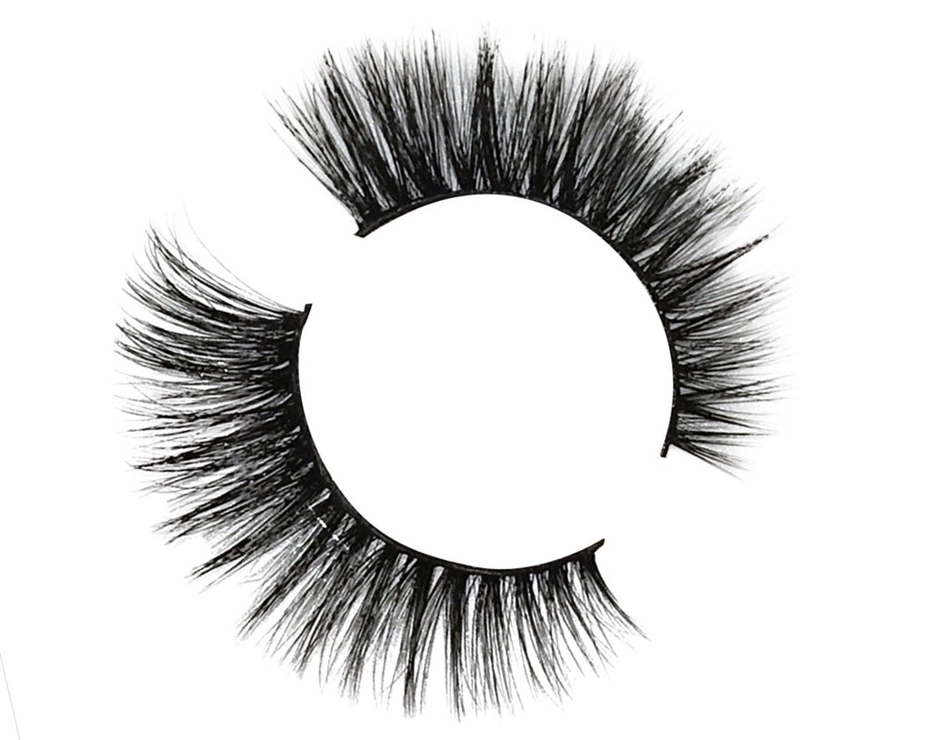 Elle Silk Lash - Coquette Chronicles