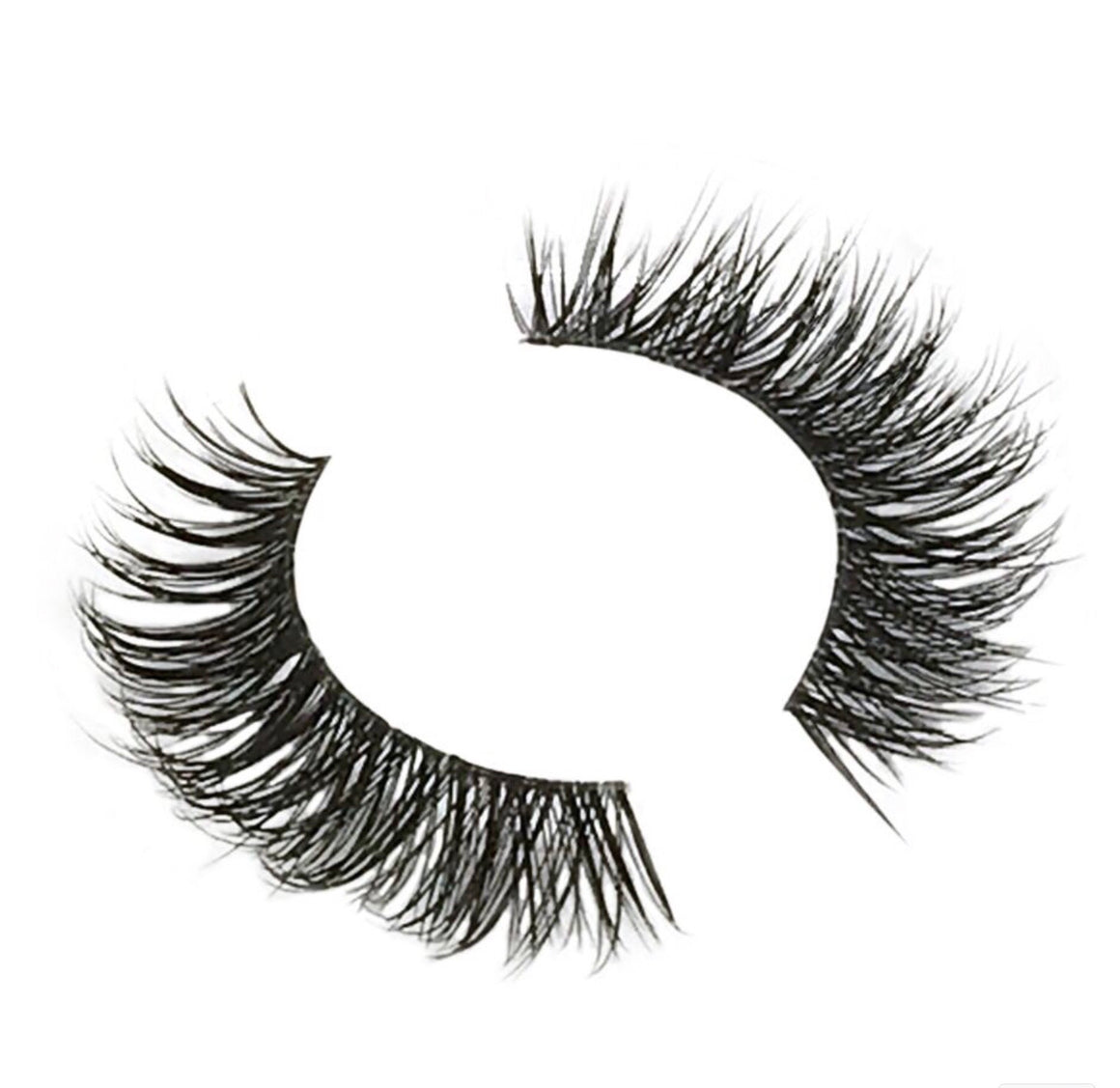 Bella Silk Lash - Coquette Chronicles
