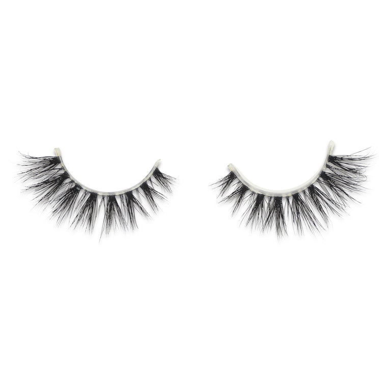 AUBRY MINK LASHES - Coquette Chronicles
