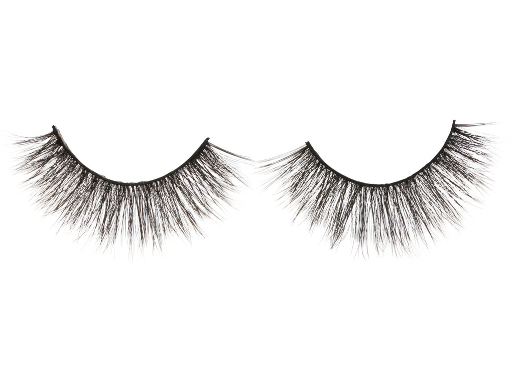 Michele Silk Lash