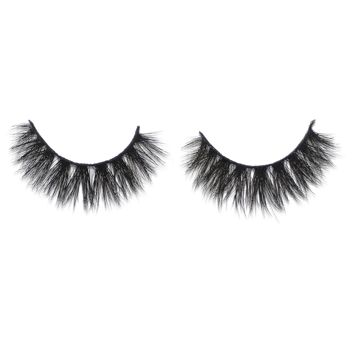 LAUREL MINK LASHES - Coquette Chronicles