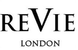 Revielondon