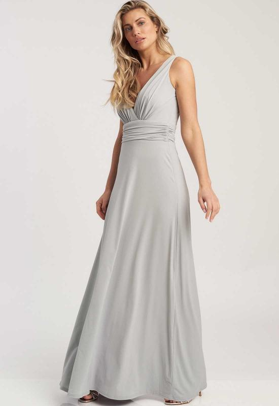 Lana Dove Maxi Dress