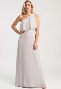 Anastasia Dove Maxi Dress