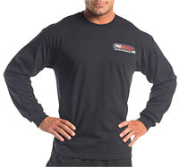 ProSource Long Sleeve Shirt