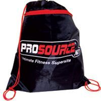 ProSource Sling Bag