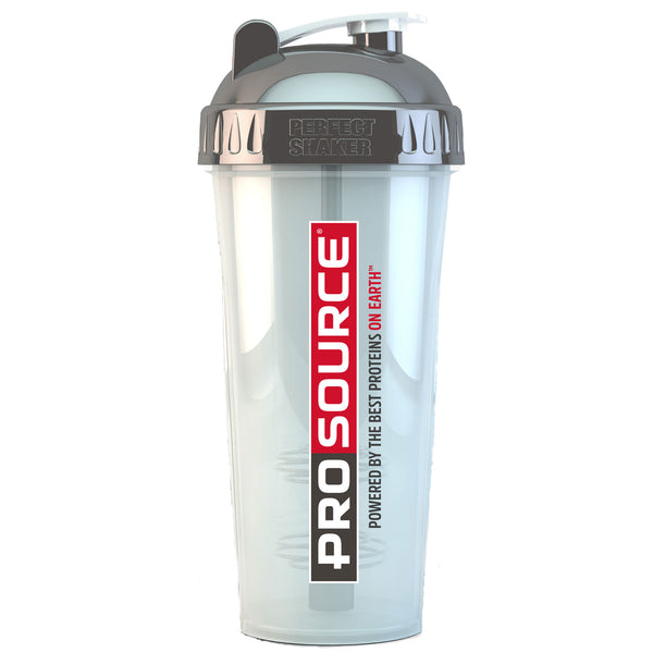 ProSource Perfect Shaker - 28 oz.