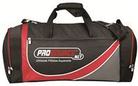 ProSource Gym Bag