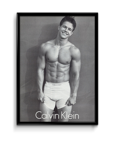 lifestyle tagged calvin klein cozy posters