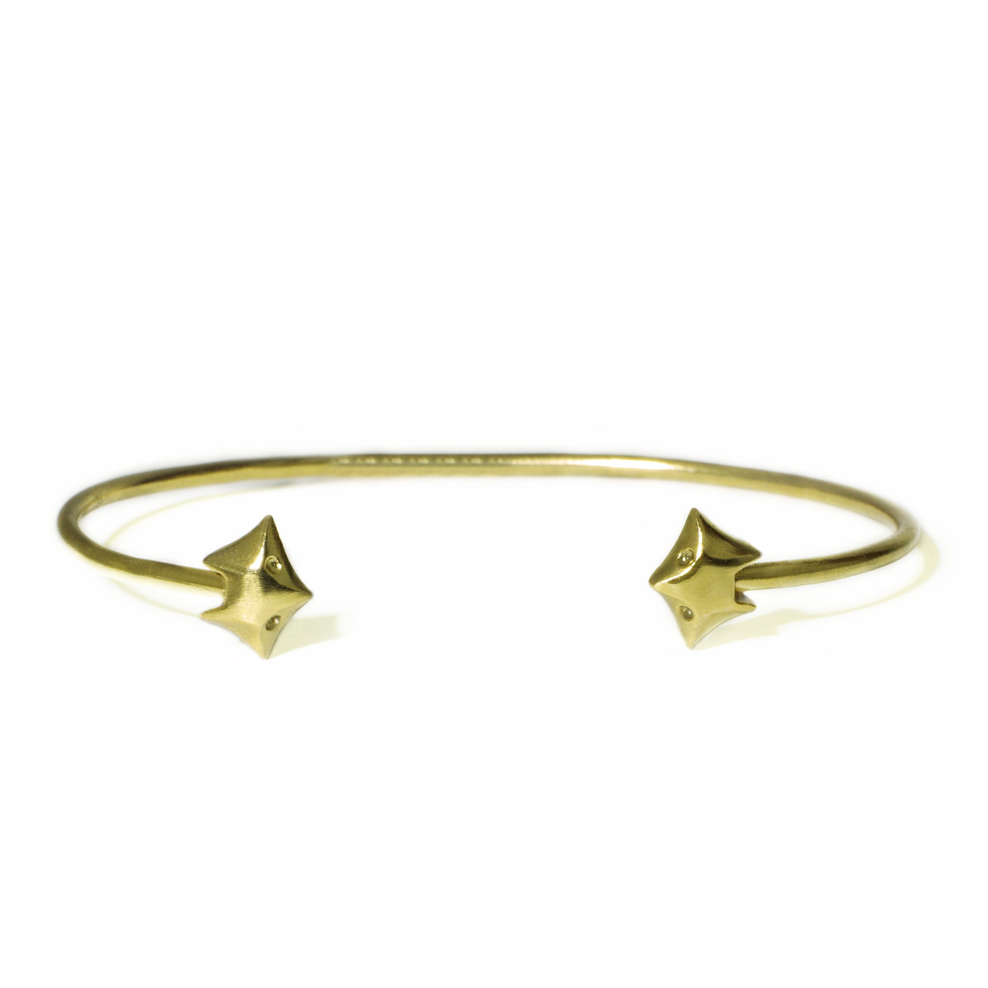 or shop in t bar bangle summer jewellery co singapore gold rose minimalist ashley bangles silver cuff