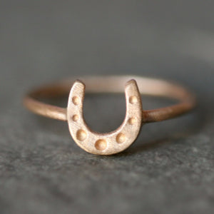 Horseshoe Ring in 14K Gold Luck for Sale,symbols,rings horseshoe-ring-in-14k-gold 4 / 14K Yellow,4 / 14K White,4 / 14K Rose,4.5 / 14K Yellow,4.5 / 14K White,4.5 / 14K Rose,5 / 14K Yellow,5 / 14K White,5 / 14K Rose,5.5 / 14K Yellow,5.5 / 14K White,5.5 / 14K Rose,6 / 14K Yellow,6 / 14K White,6 / 14K Rose,6.5 / 14K Yellow,6.5 / 14K White,6.5 / 14K Rose,7 / 14K Yellow,7 / 14K White,7 / 14K Rose,7.5 / 14K Yellow,7.5 / 14K White,7.5 / 14K Rose,8 / 14K Yellow,8 / 14K White,8 / 14K Rose,8.5 / 14K Yellow,8.5 / 14K W