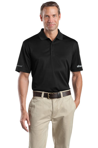 Select Snag-Proof Polo - Sleeve/Sleeve