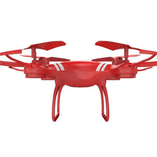 Load image into Gallery viewer, Remote Control RC Drone fashion plane new New
