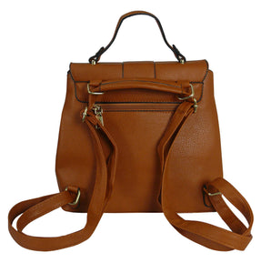 Womens Classic Cross body Shoulder Bag Elegant