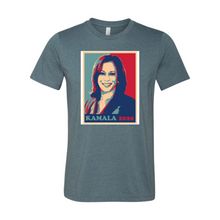 Load image into Gallery viewer, Kamala Harris Shirt