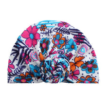 Cute caps for Newborn Toddler Kids Baby Boy Girl