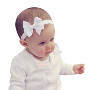Floral Headband Cute baby girl headband 3Pcs Kids