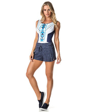 SHORTS 103 LILLY JEANS