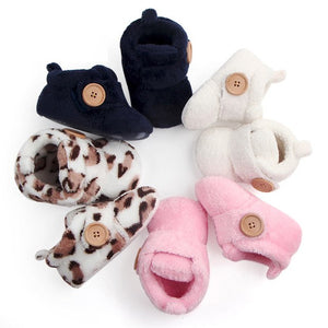 Toddler baby shoes Lovely First Walkers Baby Shoes