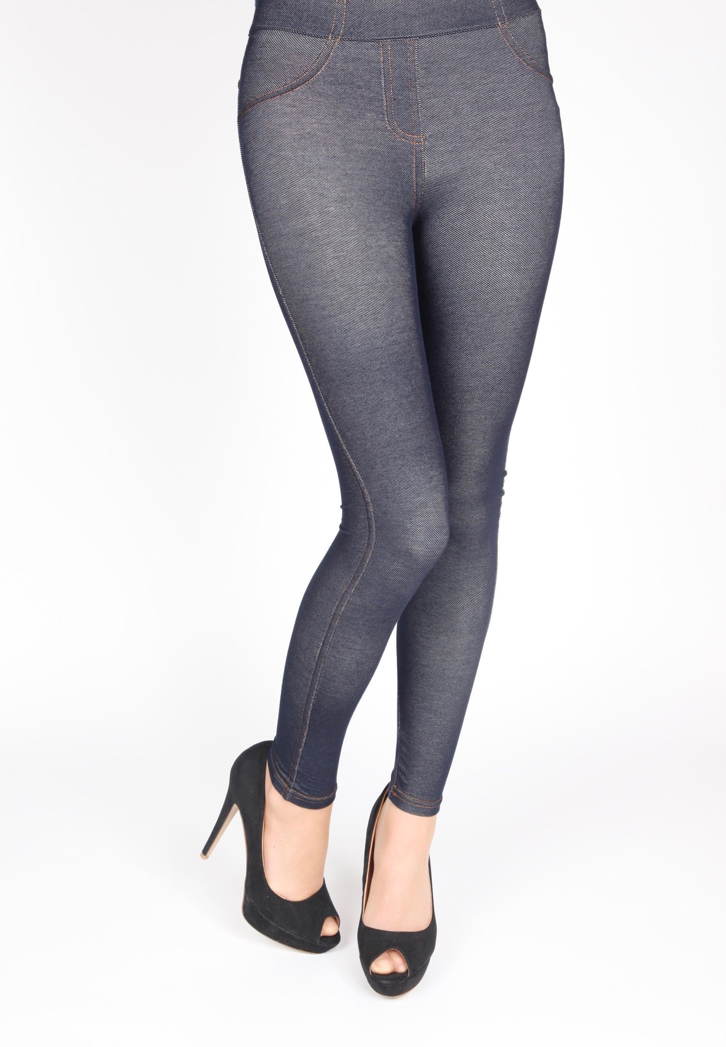 BLANKA women's leggings