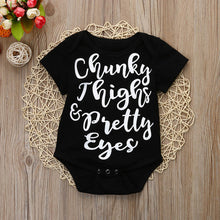 top sale Newborn Infant Baby Boy Girl clothes
