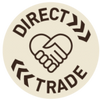 direct trade coffee