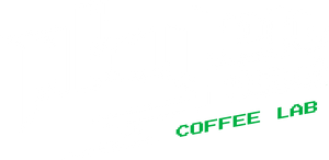 Player One Coffee