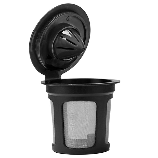 Reusable K Cup Coffee Filter coffee