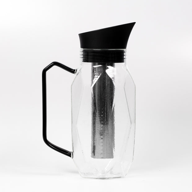 Player One Coffee Cold Brew Coffee Maker - 32oz
