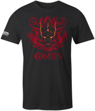 Omen Men's T-Shirt